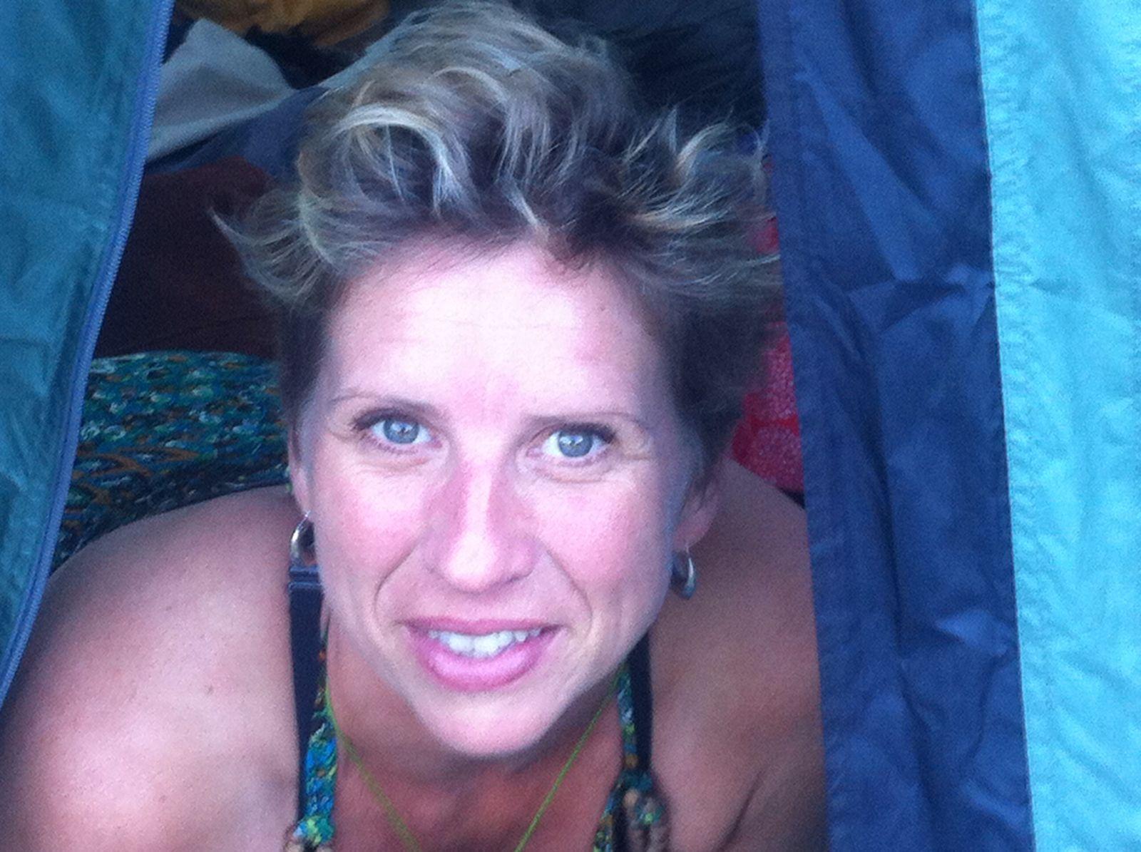 Karen testimonial francis wiel ademreis